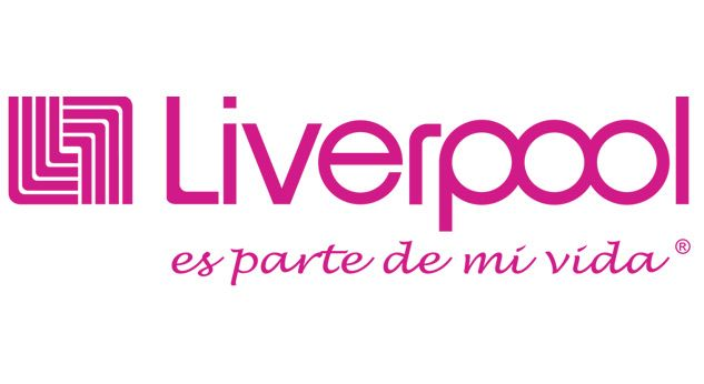ipax cliente liverpool